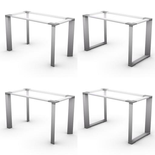 Cad 3D Free Model dvo 02-06-vertigo  01-desk