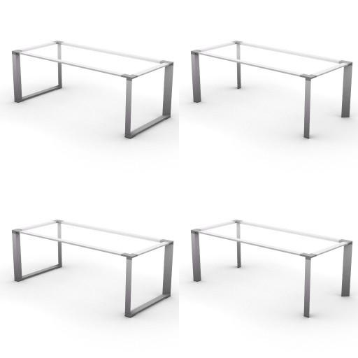 Cad 3D Free Model dvo 02-06-vertigo  01-desk_glass