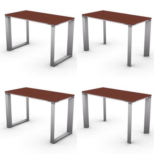 Cad 3D Free Model dvo 02-06-vertigo  02-typing-tables