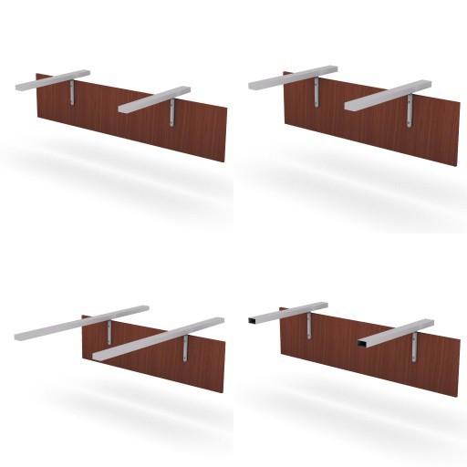Cad 3D Free Model dvo 02-06-vertigo  05-modesty_panel