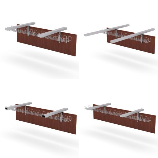 Cad 3D Free Model dvo 02-06-vertigo  07-modesty_w.mamagement