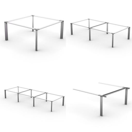 Cad 3D Free Model dvo 02-06-vertigo  09-conference_tables_glass