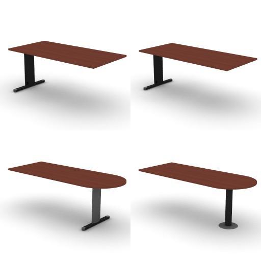 Cad 3D Free Model dvo A03-quicker  01-desks-quicker