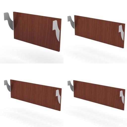 Cad 3D Free Model dvo A04-bull4-  15-modesty_panel-bull4