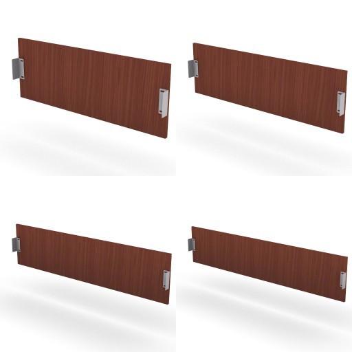Cad 3D Free Model dvo A06-iks25  15-modesty_panel-iks25