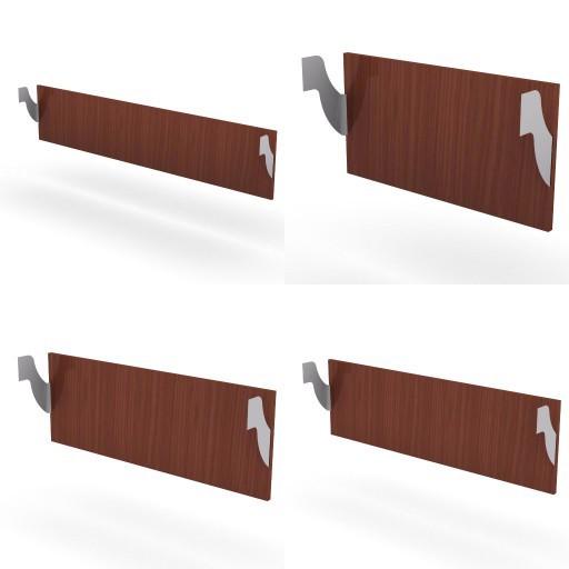 Cad 3D Free Model dvo C01-bull3  15-modesty_panel-bull3