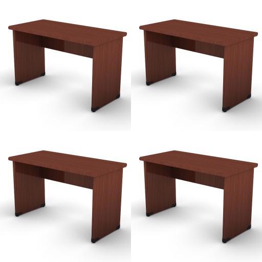 Cad 3D Free Model dvo D-stinger  02-typing-tables-stinger
