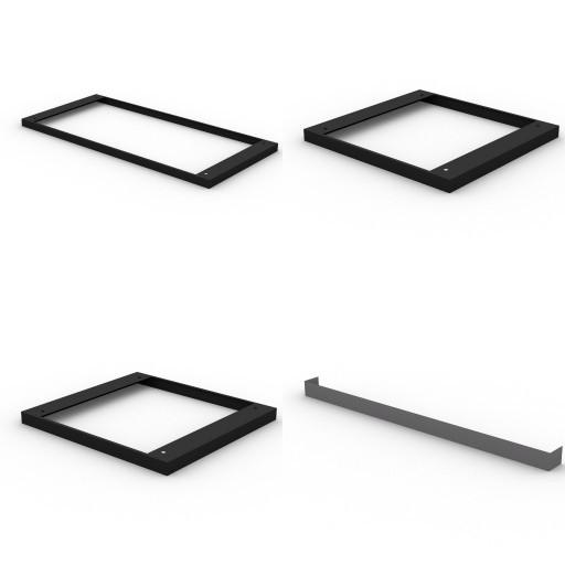 Cad 3D Free Model dvo Z-general-accessories  34-for-storage-units