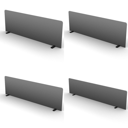 Cad 3D Free Model dvo Z-general-accessories  37-frontal_panel