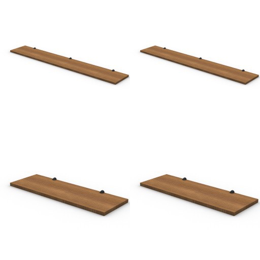 Cad 3D Free Model dvo Z-general-accessories  43-wall_shelves