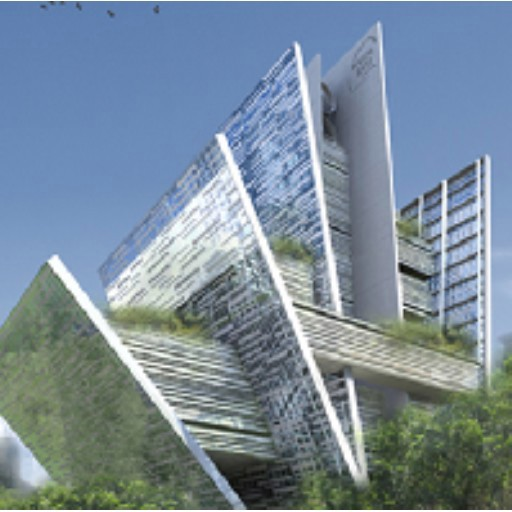 Cad 3D Free Model architettura