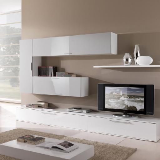 Cad 3D Free Model free Arredo  casa