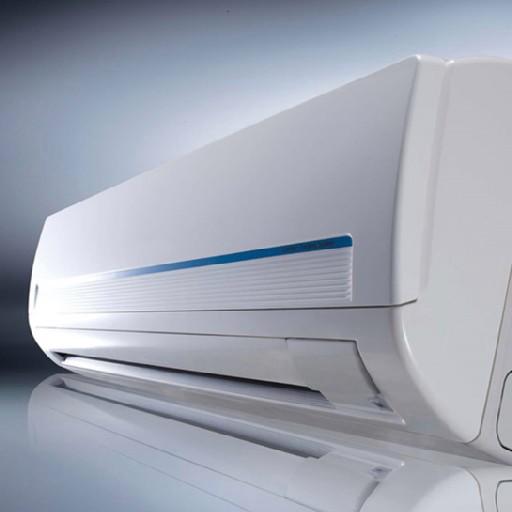 Cad 3D Free Model free Arredo  climatizzazione