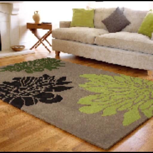 Cad 3D Free Model free Arredo  tappeti