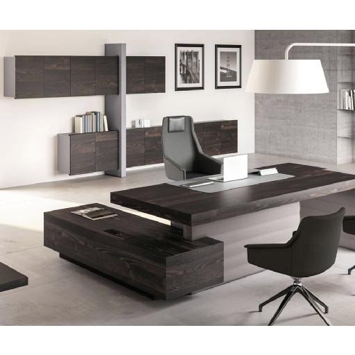 Cad 3D Free Model free Arredo  ufficio