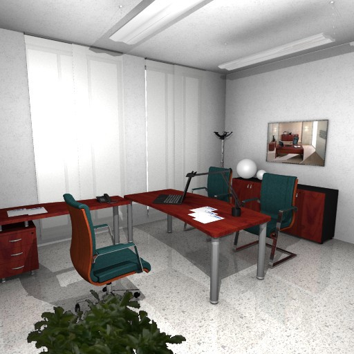 Cad 3D Free Model free Esempi  __06