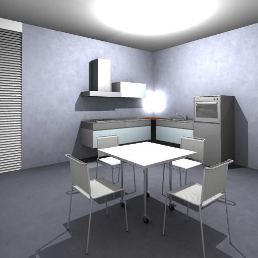 Cad 3D Free Model free Esempi  __c_1