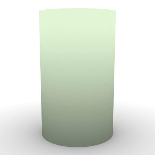 Cad 3D Free Model free Geometric-models  cylinder_1