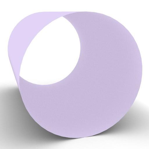 Cad 3D Free Model free Geometric-models  cylinder_2