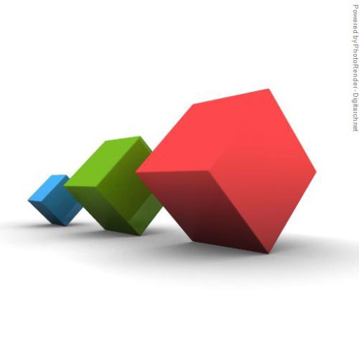 Cad 3D Free Model geometric-models