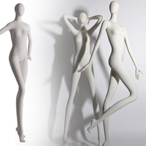 Cad 3D Free Model free Persone  nudi