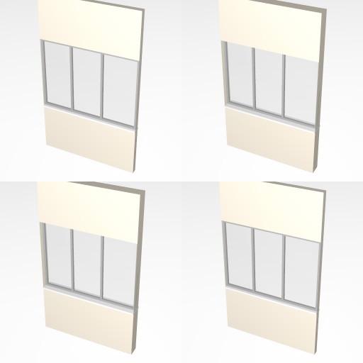 Cad 3D Free Model free Smart  2.windows