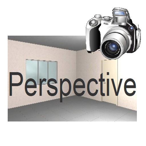 Cad 3D Free Model free Smart  4.cameras