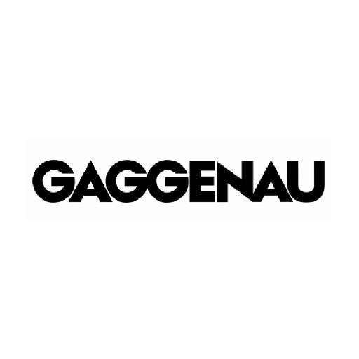Cad 3D Free Model gaggenau