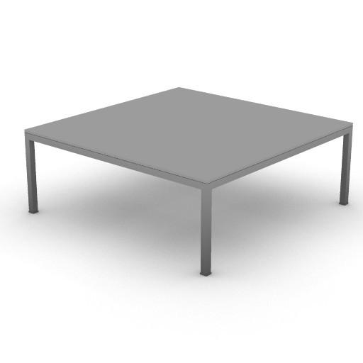 Cad 3D Free Model Halifax  lugano_120x120