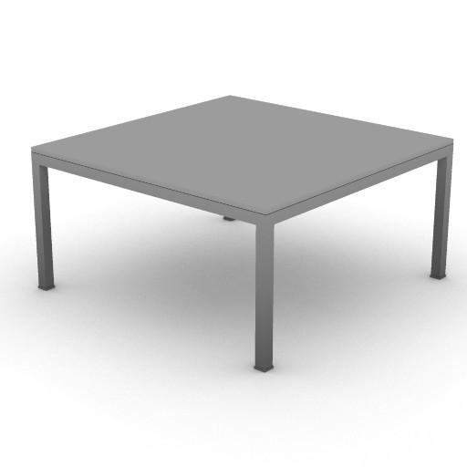 Cad 3D Free Model Halifax  lugano_90x90