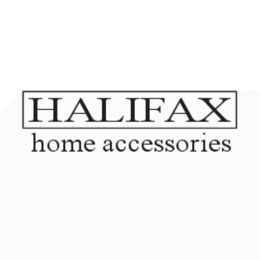 Cad 3D Free Model halifax