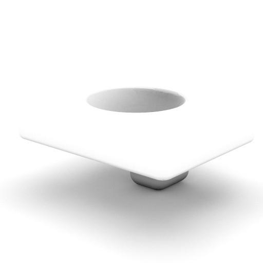 Cad 3D Free Model idealstandard Lavabi  newson_t0857