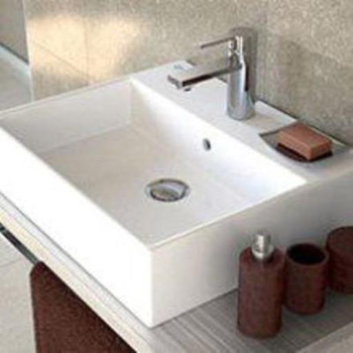 Cad 3D Free Model idealstandard  lavabi