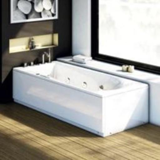 Cad 3D Free Model idealstandard  vasche
