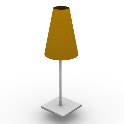 Cad 3D Free Model ikea Accessori  skimra
