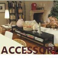 Cad 3D Free Model Ikea  accessori