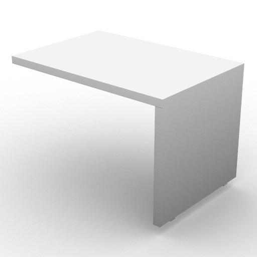 Cad 3D Free Model ikea Expedit  ex_scr_115