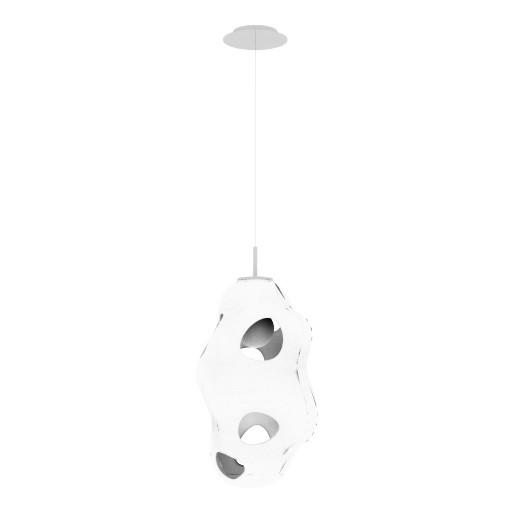 Cad 3D Free Model kundalini  bokka_ceiling