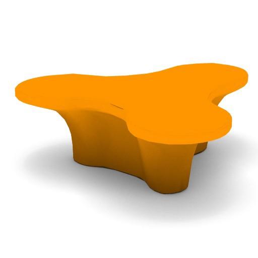 Cad 3D Free Model kundalini  hari