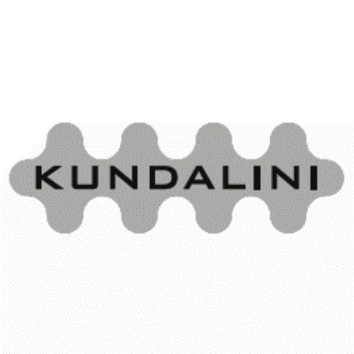 Cad 3D Free Model kundalini