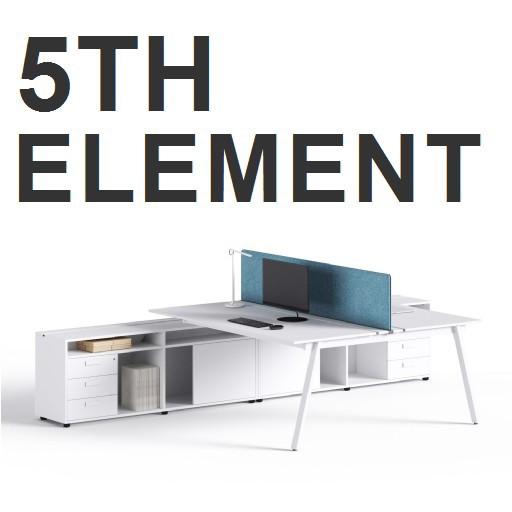 Cad 3D Free Model LAS  5th_element