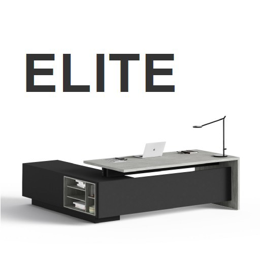 Cad 3D Free Model LAS  elite