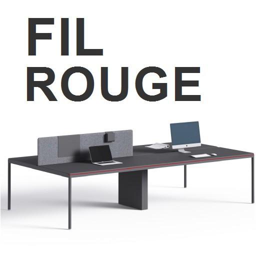 Cad 3D Free Model LAS  fil_rouge