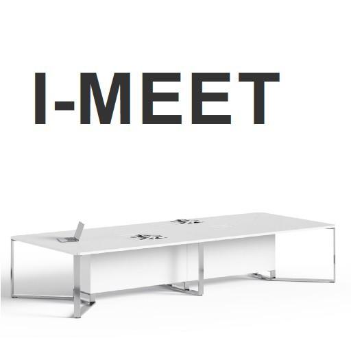 Cad 3D Free Model LAS  i-meet