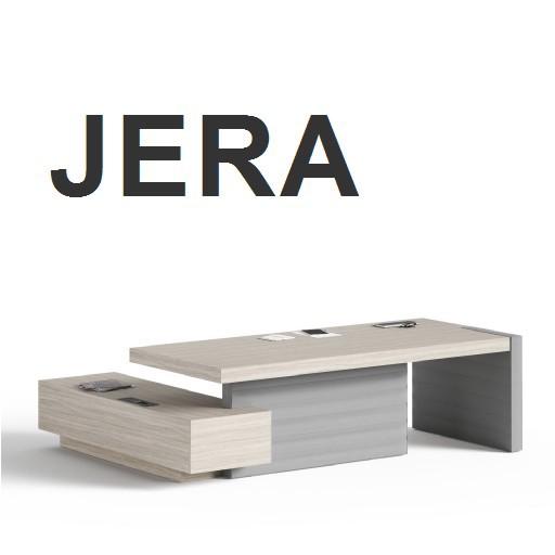 Cad 3D Free Model LAS  jera