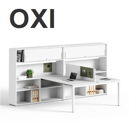 Cad 3D Free Model LAS  oxi