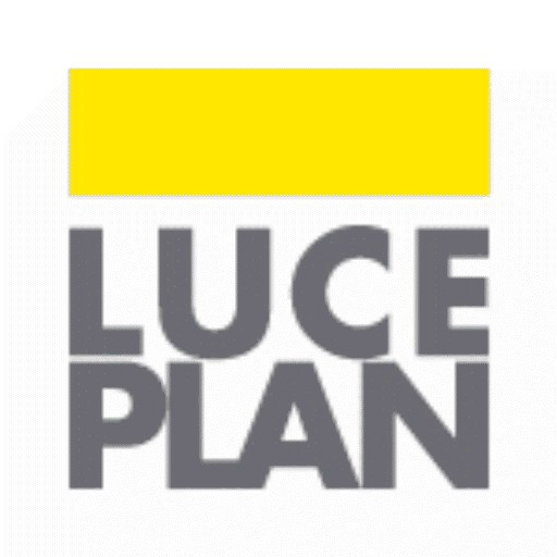 Cad 3D Free Model luceplan