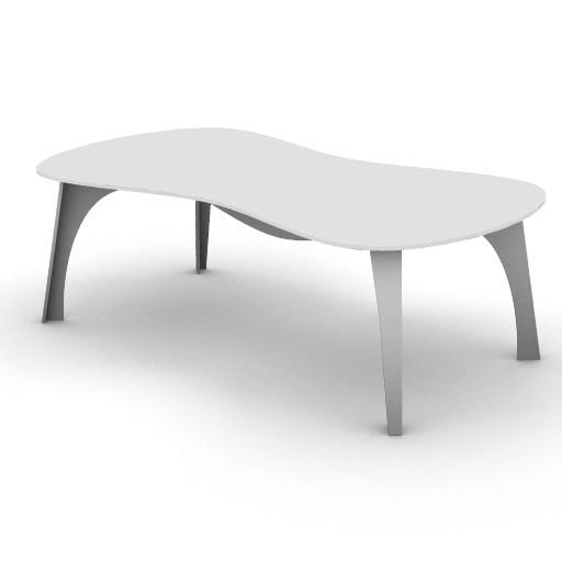 Cad 3D Free Model Moroso  t_nowaste_016
