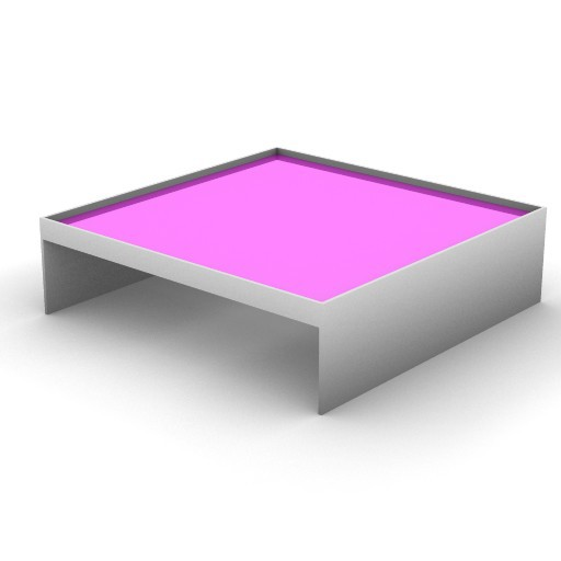 Cad 3D Free Model Moroso  t_springfield_0cc