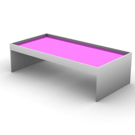 Cad 3D Free Model Moroso  t_springfield_0cg
